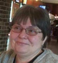 Mary Lou Schweckendieck-Woodrow  June 21 2019