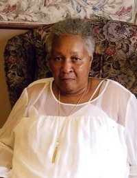 Mary Mae Lou Conwell  December 20 1946  June 27 2019 (age 72)