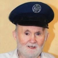 Maurice Coon Thomas Gavin  September 22 1933  June 28 2019