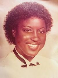 Monica L Johnson  August 31 1964  June 24 2019 (age 54)