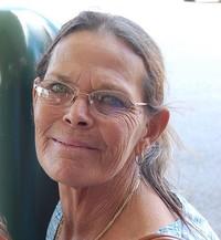 Myra Gwen Utley  December 17 1957  June 27 2019 (age 61)
