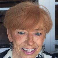Nancy K Walsh  October 19 1941  June 25 2019