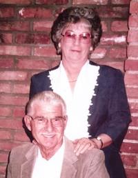 Norma E Pike Dickinson  December 28 1930  June 27 2019 (age 88)