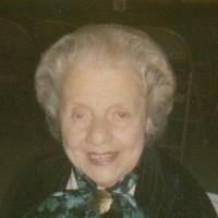 Norma Pols  December 26 1927  June 27 2019