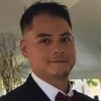 Oscar Quiroz  June 28 2019