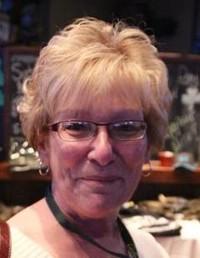Patricia Ann Annoni  August 30 1947  June 19 2019 (age 71)
