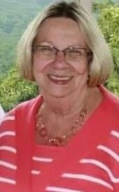 Patricia Patty Zgorecki Broderick  March 12 1948  June 28 2019 (age 71)