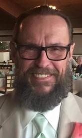Paul Jeffery Bubba Ramelis  March 30 1962  June 28 2019