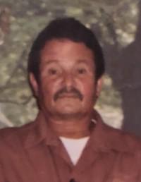 Raúl Colón  2019