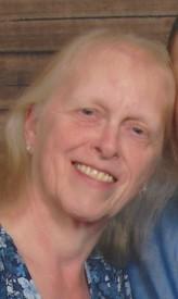 Rebecca Sue Stevenson Wilkinson  February 29 1952  June 26 2019 (age 67)