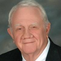 Reverend James W Lindsay  July 26 1931  June 27 2019