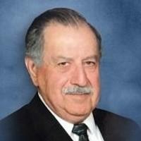 Rios Lee Montalvo  March 28 1939  June 27 2019