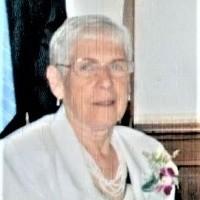 Rita L Pletchan  July 13 1927  June 28 2019