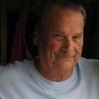 Robert Bob R Buchholz  June 5 1939  June 27 2019