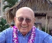 Robert J Halman SR  May 31 1929  June 26 2019 (age 90)
