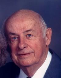 Robert P Schmidt  March 13 1931  June 27 2019 (age 88)