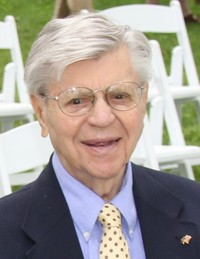 Robert Rosenberger  December 12 1920  June 28 2019 (age 98)
