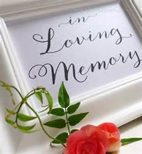 Roberta Carr Braxton  August 17 1955  June 22 2019 (age 63)