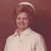 Ruby Lee Johns Morgan Griffis  November 28 1934  June 28 2019