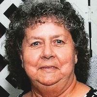 Sally Ann Baker  October 14 1942  June 28 2019