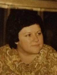 Sheila A Murphy Michaud  June 30 1944  June 27 2019 (age 74)