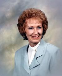 Sherri  Scanlon Karn  October 6 1941  June 27 2019 (age 77)