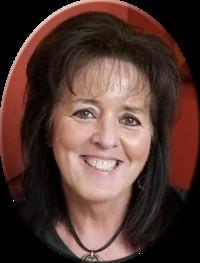 Sherry Lynn Mitchell  January 16 1962  June 27 2019 (age 57)
