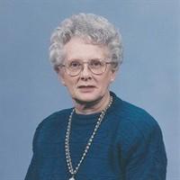 Shirley Mary Adams  March 30 1928  June 29 2019