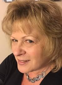 Susan Suzi Zembrzuski Narus  July 28 1955  June 20 2019 (age 63)