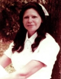 Sylvia Elaine Terry Gray  April 28 1949