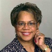 The Honorable Tracy Lynn Collier-Nix  July 10 1950  June 25 2019