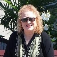 Vicki L Blevins  November 27 1957  June 26 2019