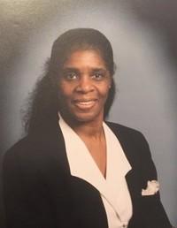 Willa Mae Gaines Spencer  November 26 1934  June 23 2019 (age 84)