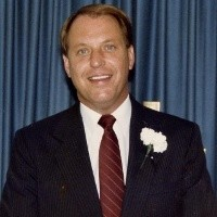 William Bill Moore Coffey  December 19 1941  June 26 2019