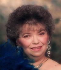 Yvonne Mae Hladio  May 5 1939  June 26 2019 (age 80)