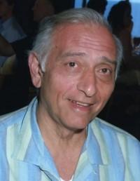 Alfred R Freddo  September 17 1950  June 28 2019 (age 68)