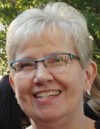 Ann C Kohli  June 14 1953  June 28 2019 (age 66)