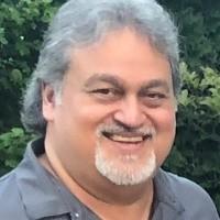Armando Eliazar Canales  July 14 1963  June 26 2019