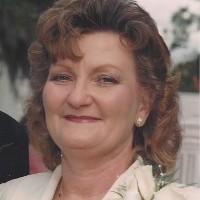 Barbara Roberson Barnes  October 14 1948  June 30 2019