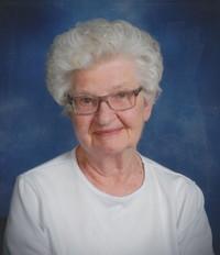 Bernice C Whelan Feld  March 2 1932  June 28 2019 (age 87)