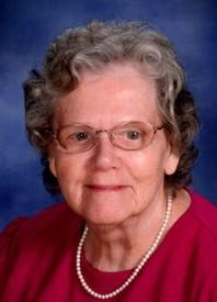 Betty Louise Ijames  December 09 1929  June 29 2019