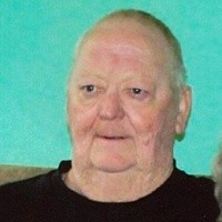 Carl Melvin Reynolds of Monticello  January 23 1940  June 29 2019