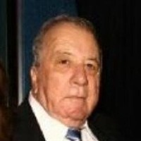 Carlos D Arriola  June 27 2019