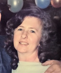 Carol Howard Eccleston  October 10 1940  June 29 2019 (age 78)