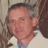 Charles Sandherr  June 29 1966  June 28 2019