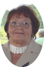 Cora Elizabeth Chasteen Callahan  January 4 1953  June 28 2019 (age 66)