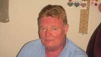 Dale Norris Barsness  September 16 1945  June 28 2019 (age 73)