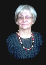 Darcy Nybro Beezley  May 21 1958  June 28 2019 (age 61)