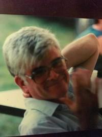 David A McFadden  April 3 1944  June 18 2019 (age 75)