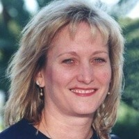 Denise Kreuzer Zarrinabadi  June 19 2019